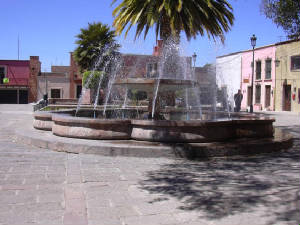 fountainofmerced.jpg